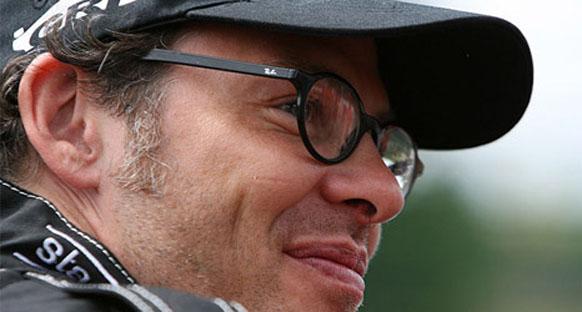 Villeneuve'ün Kanada'daki favorisi McLaren