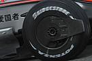 McLaren sıralamalarda da Red Bull'u geçmekte kararlı