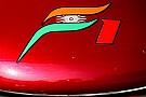 Force India, Lotus ve Gascoyne davasını doğruladı