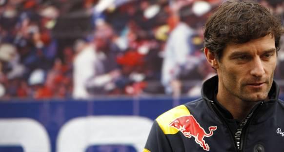 Webber: 'Mezara kadar fikir ayrılığımız sürecek'