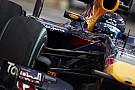 Vettel, yarışta daha iyi olmayı umuyor
