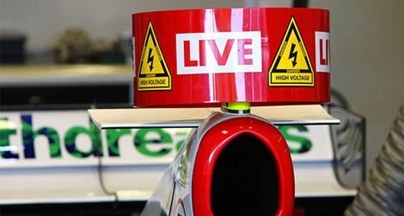 KERS'in F1'e dönme ihtimali güçlendi