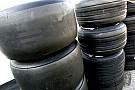 Bridgestone oluksuz lastiklerde değişikliğe gitti