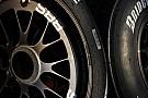 İngiltre GP - Bridgestone - Değerlendirme