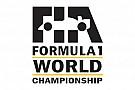 FIA 2009 takvimini açıkladı
