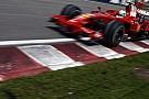 Silverstone Test Haftası – 1. Günün lideri Massa