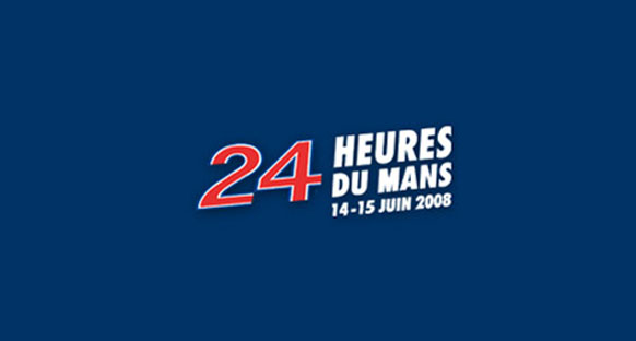 2. Saat - Peugeot'nun liderliği devam ediyor