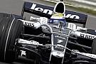 """Rosberg """"talihsiz"""" kazanın üzüntüsünü yaşıyor"""