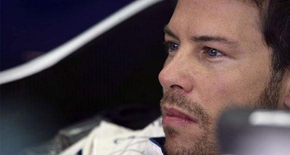 Villeneuve yeniden NASCAR'ı deneyebilir