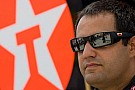 Montoya ve Joe Gibbs Racing?