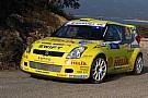 Andersson, Suzuki'nin şansı konusunda iyimser