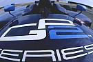 Maldonado, Monaco'da zirveye oturdu