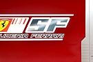 Ferrari, bilgi sızıntısını araştırıyor