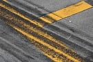 Avustralya GP Sıralamalar - Bridgestone