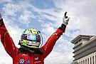 'Hamilton ve Vettel Formula E'de zorlanır'