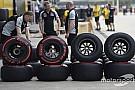 Pirelli bugün test planı onaylanmazsa F1'den çekilebilir