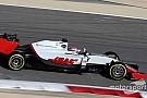 Grosjean: Haas performansını daha da artıracak