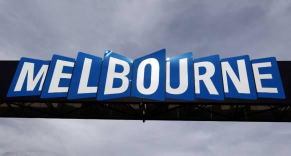 2016 F1 Avustralya GP saat kaçta hangi kanalda?