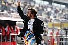 Alonso: Takımlar yeni sıralama formatına hemen adapte olacaktır