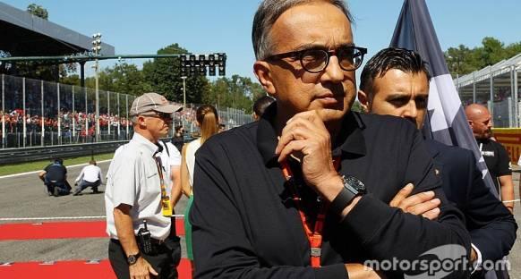 Ferrari yeni sıralama turu formatını kabul etmeyebilir