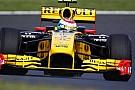 Renault F1 2016 aracını ve pilotlarını bugün tanıtacak
