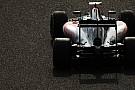 McLaren 'sıfır beden' yaklaşımı konusunda pişmanlık duymuyor