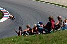 Brno 2020'ye kadar MotoGP'ye ev sahipliği yapacak