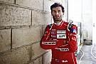 Mark Webber hakkında bilmediğiniz 10 şey