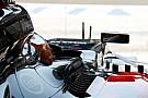 Honda daha çok F1 takımına motor sağlama fikrine açık