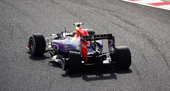Ricciardo Startta Bir Boşluk Oluşacağını Düşünmüş
