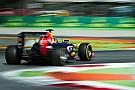 Red Bull'un 2016 F1 Sezonuna Katılımı Tehlikede