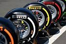 Pirelli lastik basınçlarını arttırdı