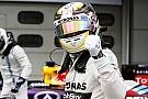 Hamilton, bu sezonki hızının sırrını açıkladı