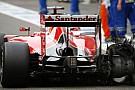 Pirelli, Belçika GP incelemesini tamamladı