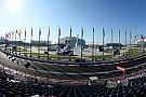 Rusya GP, 2017'de Gece Yarışına Dönüşebilir