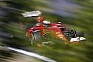 Vettel, yarın rekabetçi bir Red Bull bekliyor