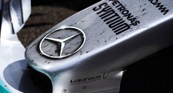 Mercedes Red Bull'a motor tedarik edebilir