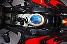 Alonso: 'Mclaren-Honda 2016 aracına odaklanmalı'
