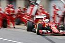 Mercedes, Ferrari'nin güncellemelerini hafife almıyor