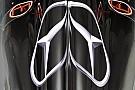 Mercedes Kanada'da yeni motorlar kullanacak