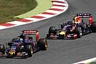 Sainz Jr: 'F1'in mental boyutu genç sürücüler için korkutucu'