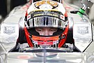 Magnussen: 'Stoffel Vandoorne F1'de yarışmalı'