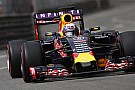 Ricciardo: RB11, Monaco'ya uyumlu