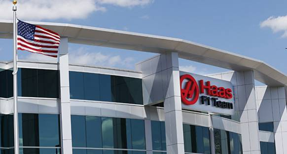 Haas takımı, pilot kadrosunu Eylül'de netleştirecek
