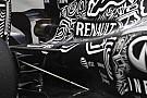 Renault, 2015'de yarış kazanacak bir motorları olmayacağını kabul etti