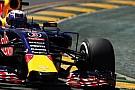 Ricciardo ikinci motoruna geçti!