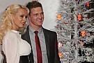 Ralf Schumacher boşandı