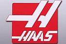Eski Red Bull tasarımcısı Haas takımına geçti