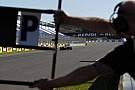 Red Bull ve Lotus, Jerez testlerini kaçırabilir