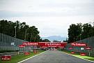 Берні Екклстоун: Ми не потребуємо Гран Прі Італії